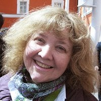 Malkova Olga