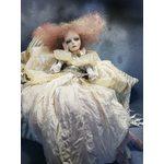 Doll handmade ❀ Tendreness
